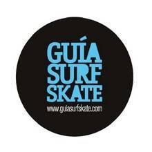 guiasurfskate.com
