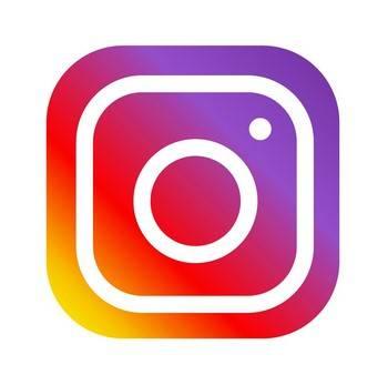 Estrenamos red social ya podéis seguirnos en Instagram