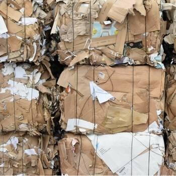 Recicla,reutiliza,reduce e inventa