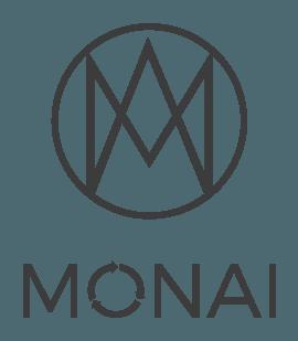 Bolsos Monai