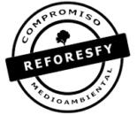 Reforesfy